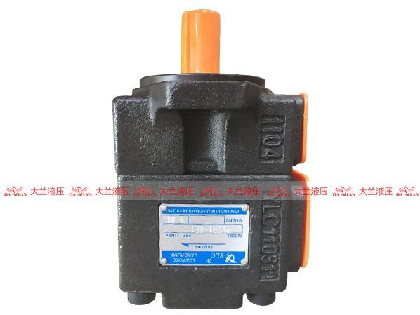 PV系列定量叶片泵