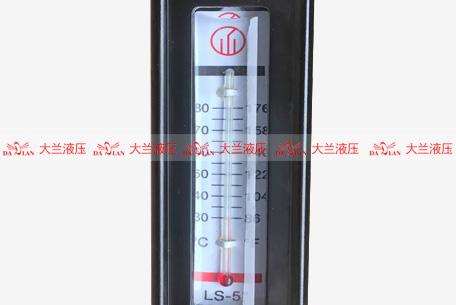 台湾JUNWELL液位计