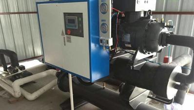 液压站冷却系统装置主要有哪几种类型?