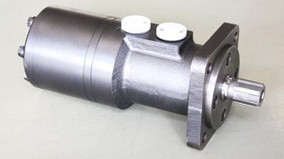 液压马达在安装使用的过程中应注意哪些事项呢?